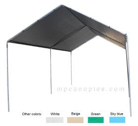 High Peak Standard Canopies